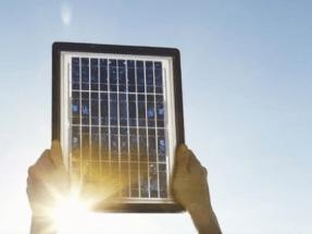 Enertis controlará la calidad de 59MW fotovoltaicos destinados a Uruguay