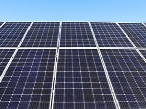 ecovatios da un paso más a favor del autoconsumo y valorará los excedentes solares a 85 €/MWh
