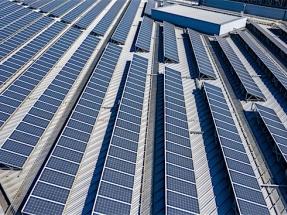 EDF Solar instalará 1,2 MW de autoconsumo en la empresa Frinavarra