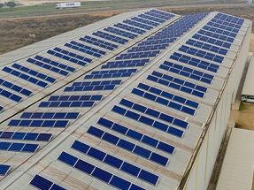 EDF Solar y Gestión Servicios se alían para impulsar el autoconsumo en Cataluña y Aragón