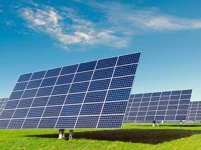 EDF Solar tramita su primer PPA: 7 MW fotovoltaicos en Toledo