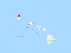 Hawai: Una cooperativa eléctrica obtiene la aprobación para desarrollar 19 MW fotovoltaicos y 70 MWh de almacenamiento