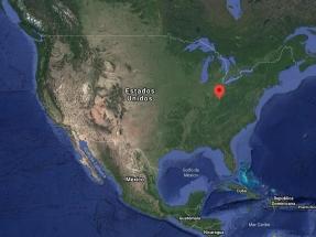 Ohio: Soltec suministra sus seguidores solares a una planta fotovoltaica de 265 MW DC