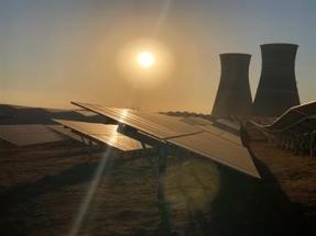 California: Ingeteam provee 53 power stations para la planta fotovoltaica Rancho Seco II, de 160 MW