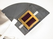 El NREL anuncia una célula FV de casi el 30% de eficiencia