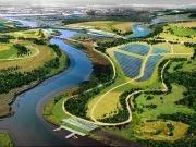 Nueva York: Se duplicará la energía solar