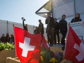 Un equipo suizo gana el Solar Decathlon 2017 organizado por el Departamento de Energía