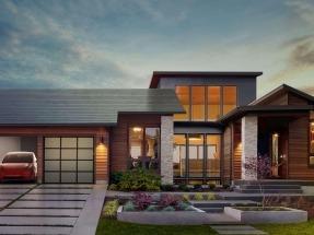 Los accionistas de Tesla aprueban la adquisición de SolarCity