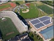 Yingli tiene más de 1 GW fotovoltaico instalado en el continente
