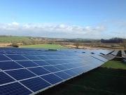 Eiffage Energía vuelve a Reino Unido con un nuevo proyecto de renovables