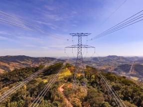 Minas Gerais: Elecnor construye una línea de transmisión de 200 km para conectar parques fotovoltaicos
