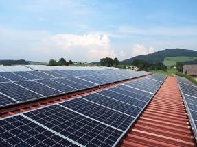 Autoconsumo fotovoltaico, un pilar fundamental en la transición energética
