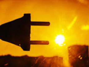 Fotovoltaica 2019: El núcleo de la solución a la crisis climática