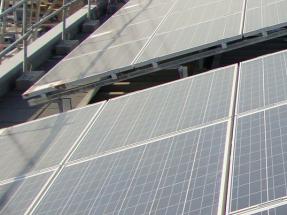El sector del Frío en Córdoba se abre al autoconsumo con energía solar