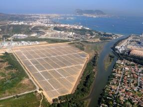 Endesa invertirá 270 millones para construir los 339 MW fotovoltaicos adjudicados