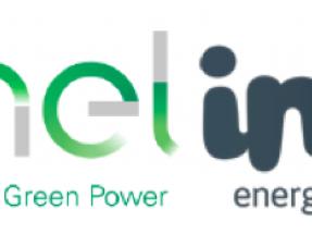 Conectada la planta fotovoltaica San Camilo, de 3 MW, la primera de un proyecto PMGD de 75 MW en total