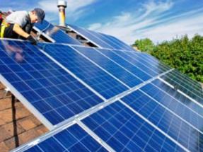 Fundación Renovables reclama el derecho de la ciudadanía a beneficiarse de la energía solar