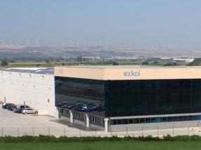 Exkal recurre a las baterías de almacenamiento de Saft para aumentar su autoconsumo solar