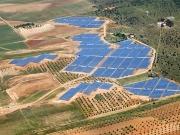 FRV cierra la financiación de un campo solar de 20 MW en Australia