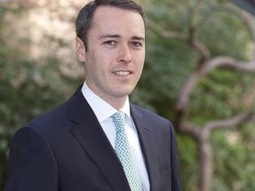 Yingli Solar reestructura su sede europea en Madrid y nombra a Fernando Calisalvo director general de Yingli Europa