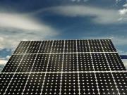 Ceará espera para fin de año el mayor parque fotovoltaico del país