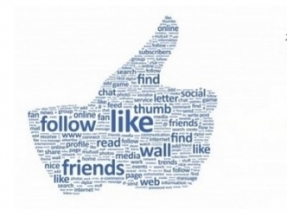 Primera inversión directa de Facebook para un proyecto de energía renovable