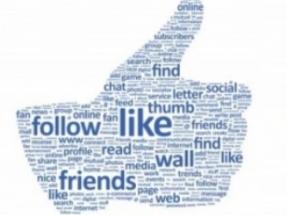 Tennessee: Facebook alimentará una central de datos con energía fotovoltaica