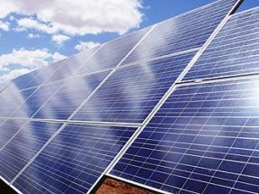 El sector agrícola concentra el 25% de las plantas fotovoltaicas para autoconsumo