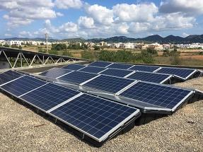 Feníe Energía lanza su producto de autoconsumo