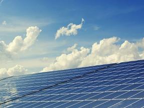 Feníe considera que el papel de las empresas instaladoras es clave en el nuevo escenario energético