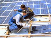 Tras el último fallo del Supremo, los fotovoltaicos confían ahora en los tribunales internacionales