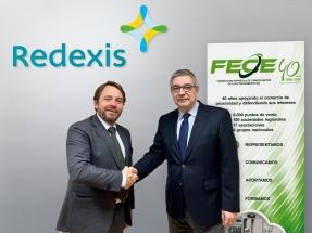 Redexis entra en el mercado del autoconsumo solar