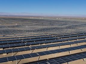 Eiffage Energía construirá más de 300 MW desarrollados por X-Elio