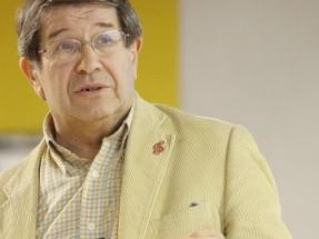 El autoconsumo en España