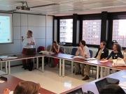 Tecnología fotovoltaica Made in Spain
