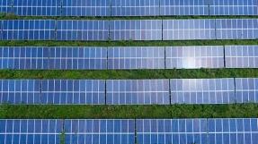 Estas son las tecnologías energéticas que más se instalaban en 2010 y las que más se instalan ahora