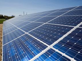 Enertis y Matrix Renewables desarrollan 27 proyectos fotovoltaicos que suman una potencia de 260 MWp