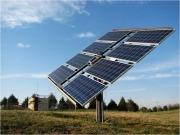 Las renovables generan más de un tercio de la electricidad en Andalucía.