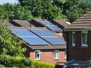Baleares asigna más de un millón de euros en subvenciones a instalaciones solares fotovoltaicas