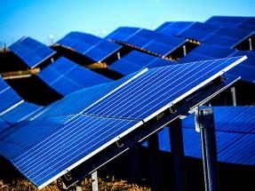 Fotovoltaica 2020: más que ayer, menos que mañana