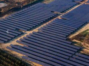 La plataforma Housers elige Polonia para lanzar su primer proyecto de financiación de energía solar