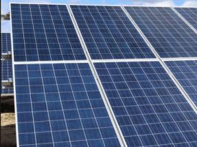 Elecnor construirá el megaparque australiano Bungala Solar One