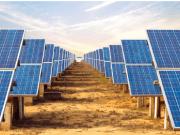 Análisis legislativo de la energía solar
