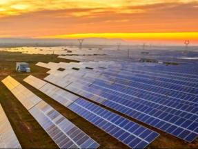 Irena confirma que el crecimiento de las renovables en el mundo es imparable