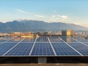 Contigo Energía actualiza su calculadora de autoconsumo y ofrece un descuento durante la Cumbre del Clima