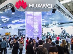 SumSol organiza una jornada de formación sobre inversores Huawei
