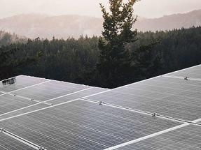 Holaluz relanza Holaluz Cloud y ofrece 7 céntimos/kWh por los excedentes de autoconsumo a todos sus clientes