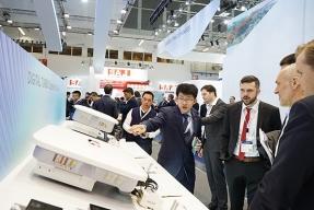 Huawei: el Sol no entiende de vetos