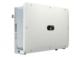 Huawei, primer fabricante de inversores fotovoltaicos en superar las pruebas del nuevo código de red español