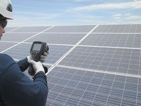 Ingeteam mantiene más de la mitad de la potencia fotovoltaica instalada en el país